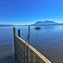 Lakeport