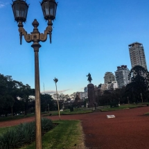 Lee Wagner Buenos Aires-37