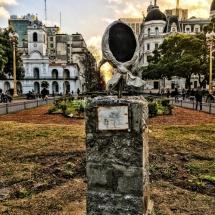 San Telmo Puerto Madero-6