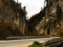2-mountain-roads-devils-throat2