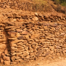 berber-stone-walls