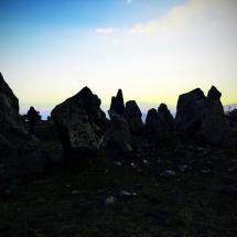 carhunge-at-sunset2