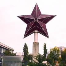 communist-red-star2