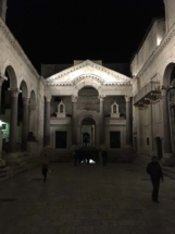 diocletian-palace3