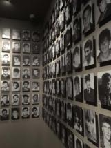 gallery-11-7-95