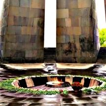 genocide-museum-eternal-flame2