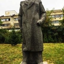 georgi-dimitrov-full-statue