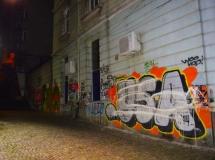 grafiti-usa