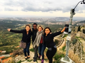 group-shot-at-klis