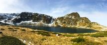 largest-lake