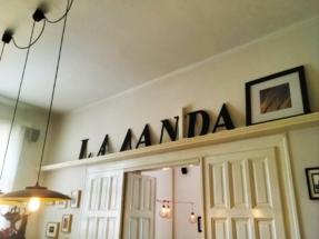 lavanda-sign