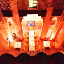 marrakesh-restaurant2