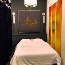marrakesh-riad-bedroom