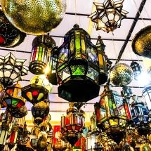 medina-lights-1