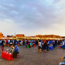 medina-square