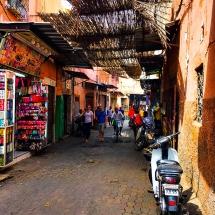 medina-streets-1