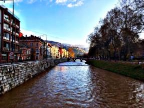 miljacka-river-sarajevo2