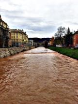 miljacka-river-sarajevo4