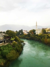 mosque-and-river-view