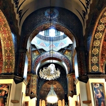 mother-see-of-holy-etchmiadzin