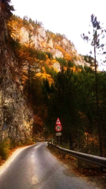 one-lane-mountain-road