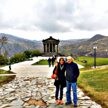 parents-at-garni