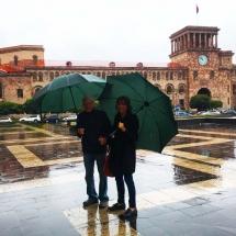 parents-in-republic-square