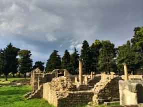 saolona-roman-ruins
