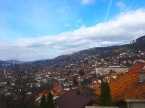 sarajevo-from-above