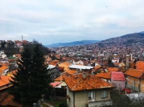 sarajevo-from-above2