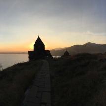 sevanavank-at-sunset2