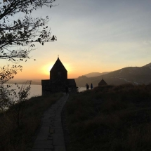 sevanavank-at-sunset3
