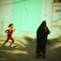 southern-moroccan-muslim-woman5