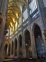 St Vitus inside3