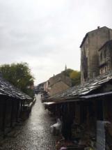 village-in-rain2