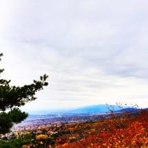 vitosha-hike-sofia-overlook
