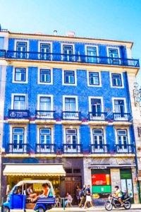 Walk A Padaria Portuguesa 8.10.16 -1