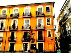 El Carmen Streets7