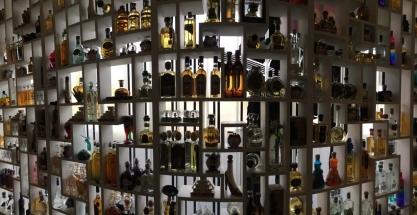 Tequilla Museum