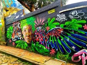 Bogota Street Art4