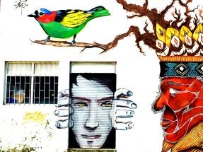 North Bogota Street Art3
