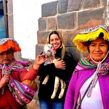 Cusco Baby Alpaca