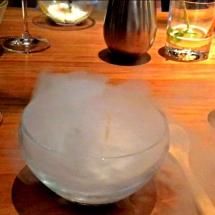 Reef dessert smoke3