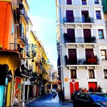El Carmen Streets3