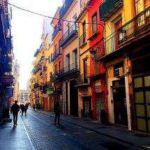 El Carmen Streets4