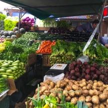Farmers Market Crisol Calle2