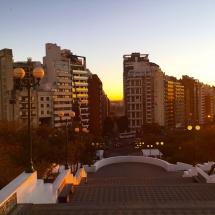 Morning sunrise2