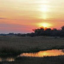 Namibia Zambezi Region