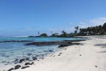 Samoan experience