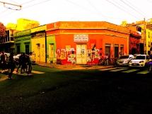 Guemes Corner2